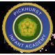 Pickhurst Infant Academy
