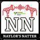 Naylor's Natter Podcast