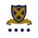 Ark St Alban's Academy