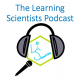 The Learning Scientists Podcasts