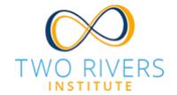 2Rivers Inst Logo