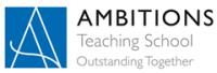 Ambitions TS