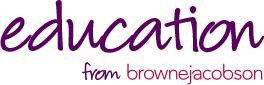 Browne-Jacobson-education