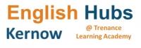 Kernow English Hub