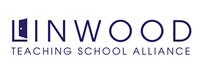 Linwood TSA Logo