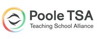 Poole Tsa Logo