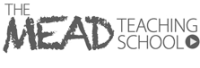 The-Mead-Teaching-School-Logo