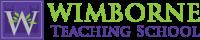 Wimborne TS Logo