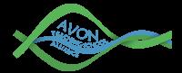 Avon Tsa Logo