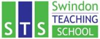 Swindon Tsa Logo